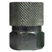 T Series Couplings