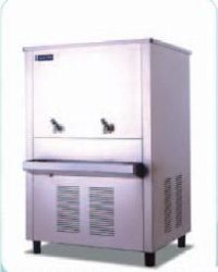 Sdlx Series Water Coolers