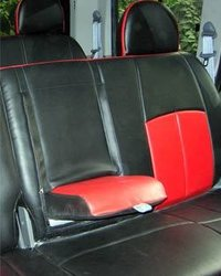Car Seats Cushion Covers