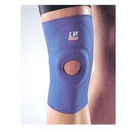 Knee Support (Open Patella)