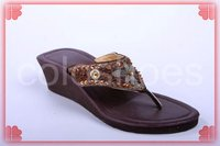 Women Fashionable Slipper