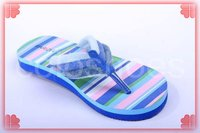 Women Eva Slipper