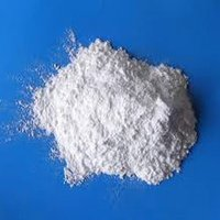 Phosphate