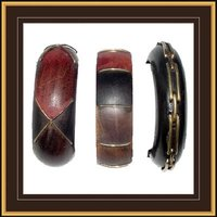 Costume Bangles