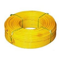 PVC Insulated Wires And Cable