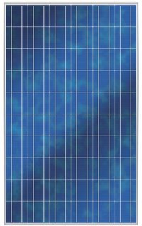230w Poly Crystalline Solar Panel