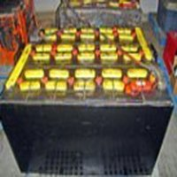 Car Battery Additive