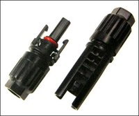 2.4 Mm Pv Connector