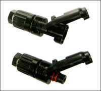 3.0 Mm Pv Connector