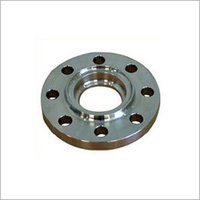 Forged Flanges Class 150