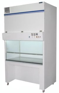 Laminar Air Flow Cabinets