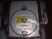 DVD Drive VAD6038 For XBOX360
