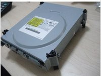 DVD Drive For XBOX360 NEW Philips Lite-On DG-16D2S