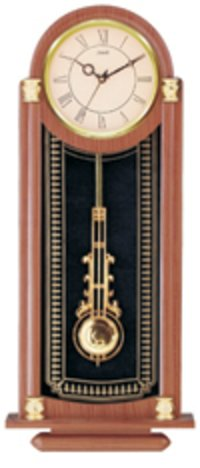Antique Pendulum Wall Clocks