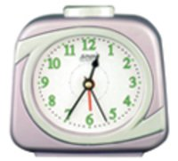 Table Clocks With Alarm