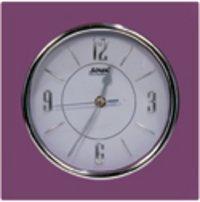 Standard Deluxe Wall Clocks