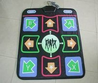 Dancing Pad For PS2