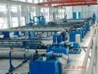 High Pressure Grp Pipe Equipment