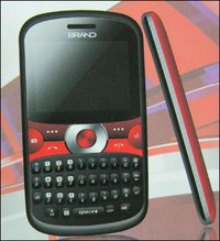 Dual Sim Mobile Phones