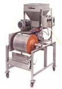 Magnetic Drum Separators