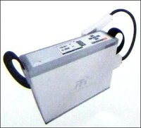 Supnir-1000 Near Infrared Analyzer