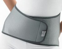 Magnetic Slimming Belts