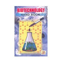 Bio-Technology, Vermiculture, Bio-Fertilizer, Organic Farming Books