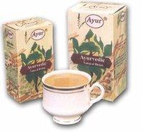 Ayur Herbal Tea