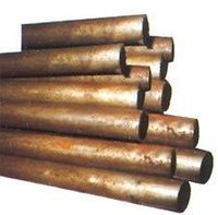 Hydraulic Tubes