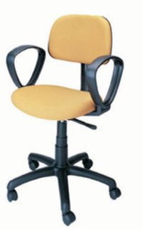 Clerical Chairs