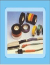 Electric Adhesive Tapes