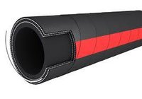 Heat And Fire Resistance Hoses