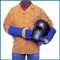 Welding Suits