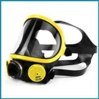 Welding Respirators