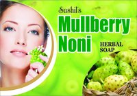 Noni Herbal Soap