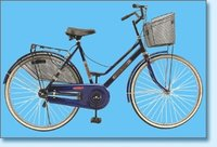 Charm (New) Ladies Bicycle