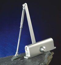 Door Closer 7000 Series
