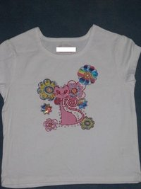 Kids Tops