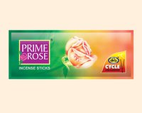 Prime Rose Incense Sticks