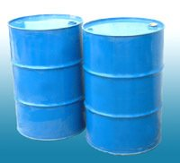 Frp Unsaturated Polyester Resin