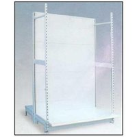 Heavy Duty Display Racks