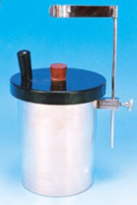 Copper Calorimeter