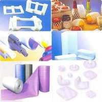 Pe Foam Packagings