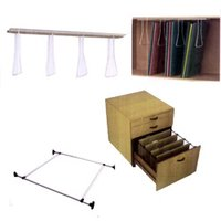 Office Furniture Accessories