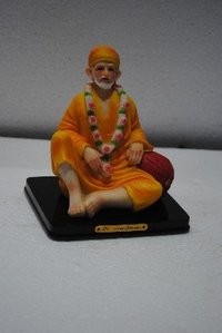 Sai Baba Sculpture
