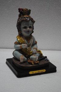 Bal Krishna Sculpture