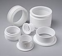 Ptfe Ptfe Bellows