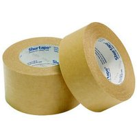 Reinforcement Paper Tapes
