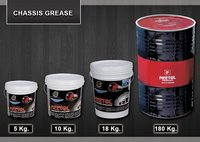 MEETOL Chassis Grease