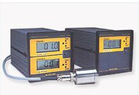 7000 Series Vibration Monitors